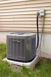 AC-repair-services