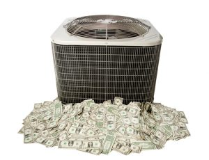air-conditioner-savings