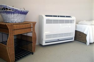 ductless-heat-pump